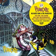 The Pharcyde, Bizarre Ride II: The Pharcyde [Expanded Edition] (CD)
