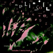 The Plimsouls, Everywhere At Once (CD)