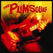 The Plimsouls, One Night In America (CD)