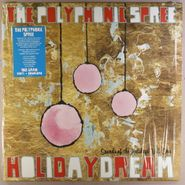 The Polyphonic Spree, Holidaydream: Sounds of the Holidays, Vol. 1 [Colored Vinyl] (LP)
