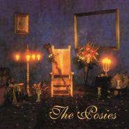 The Posies, Dear 23 (CD)