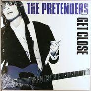 Pretenders, Get Close (LP)