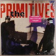 The Primitives, Lovely (LP)