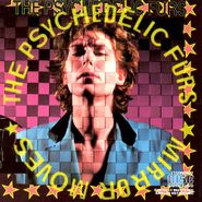 The Psychedelic Furs, Mirror Moves (CD)