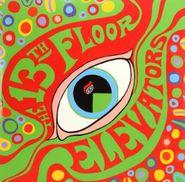 13th Floor Elevators, The Psychedelic Sounds Of The 13th Floor Elevators [180 Gram Vinyl] (LP)
