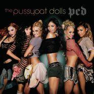 The Pussycat Dolls, PCD (CD)