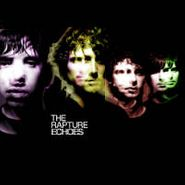 The Rapture, Echoes (CD)
