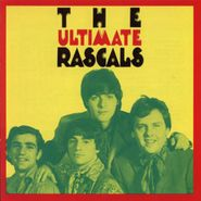 The Rascals, The Ultimate Rascals (CD)