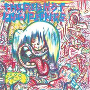 Red Hot Chili Peppers, The Red Hot Chili Peppers [Bonus Tracks] (CD)