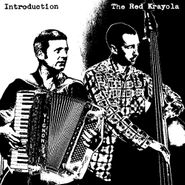 The Red Krayola, Introduction (CD)