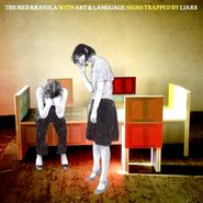 The Red Krayola With Art & Language, Sighs Trapped By Liars (CD)
