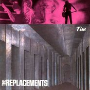 The Replacements, Tim (CD)
