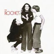 The Roches, The Roches (CD)