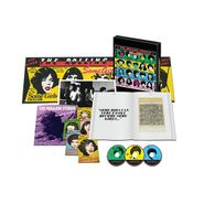 The Rolling Stones, Some Girls [Super Deluxe Edition] [Box Set] (CD)