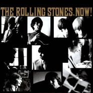 The Rolling Stones, Rolling Stones Now! (CD)