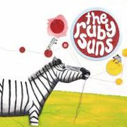 The Ruby Suns, The Ruby Suns (CD)