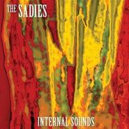 The Sadies, Internal Sounds (LP)