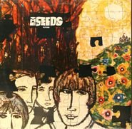 The Seeds, Future [Import] (LP)