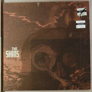 "The Shins, Simple Song / September (7"")"