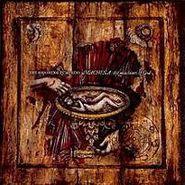 The Smashing Pumpkins, Machina / The Machines Of God (CD)