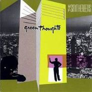 The Smithereens, Green Thoughts (CD)