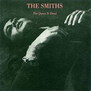 The Smiths, Queen Is Dead (CD)