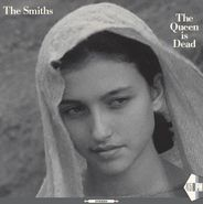"The Smiths, The Queen Is Dead (12"")"
