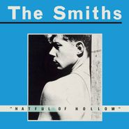 The Smiths, Hatful Of Hollow [Remastered 180 Gram Vinyl] (LP)
