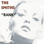 The Smiths, Rank (LP)