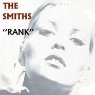 The Smiths, Rank (CD)