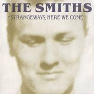 The Smiths, Strangeways Here We Come [Import] (CD)