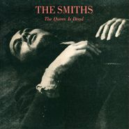 The Smiths, The Queen Is Dead (CD)