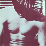 The Smiths, The Smiths [Remastered] (CD)
