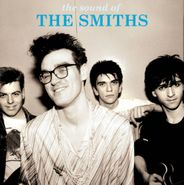 The Smiths, The Sound Of The Smiths (CD)