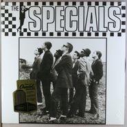 The Specials, Specials (LP)