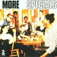 The Specials, More Specials (CD)