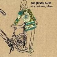 The Spinto Band, Nice & Nicely Done (CD)