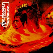 The Stooges, Fun House (CD)