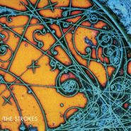 The Strokes, Is This It (CD)