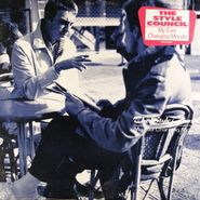 The Style Council, My Ever Changing Moods (LP)