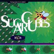 The Sugarcubes, It's-It (CD)