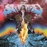 The Sword, Apocryphon (LP)