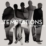 The Temptations, Reflections (CD)