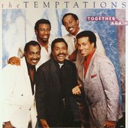 The Temptations, Together Again (LP)