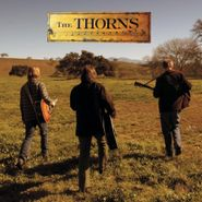 The Thorns, The Thorns (CD)