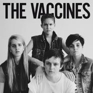 The Vaccines, Come Of Age [Deluxe Edition] [Import] (CD)