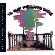 The Velvet Underground, Loaded: Fully Loaded Edition (CD)