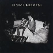 The Velvet Underground, The Velvet Underground (CD)