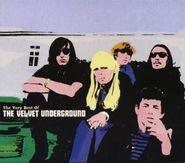 The Velvet Underground, The Very Best Of Velvet Underground [Import] (CD)