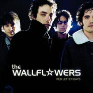 The Wallflowers, Red Letter Days (CD)